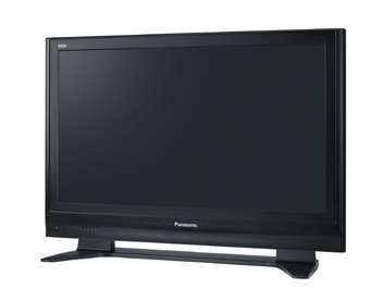 Panasonic Tv Meubel.Panasonic Th 42pv7 Zonder Voet Plasma Tv Panasonic