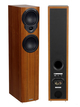 Mission M34 (set van 2 speakers)